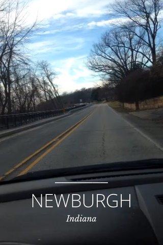 NEWBURGH Indiana