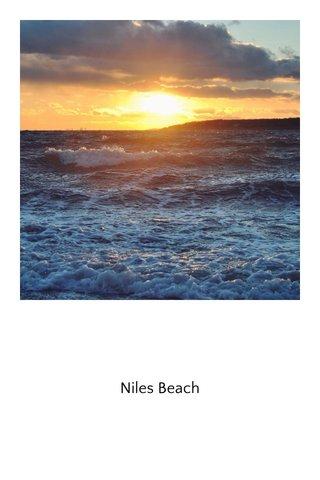 Niles Beach