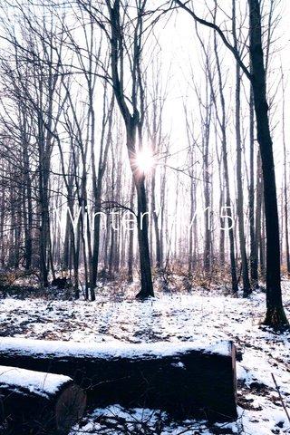 Winter14/15