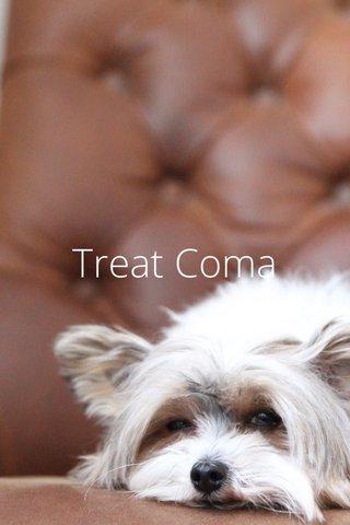 Treat Coma