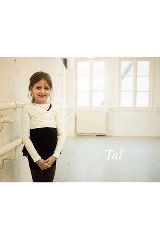 Tal J