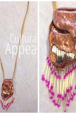 Appeal Cultural