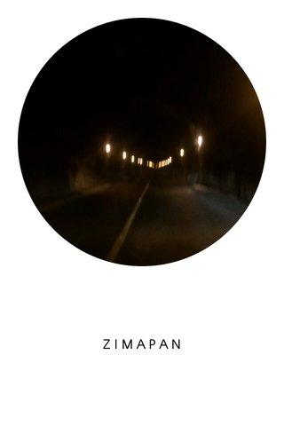 ZIMAPAN