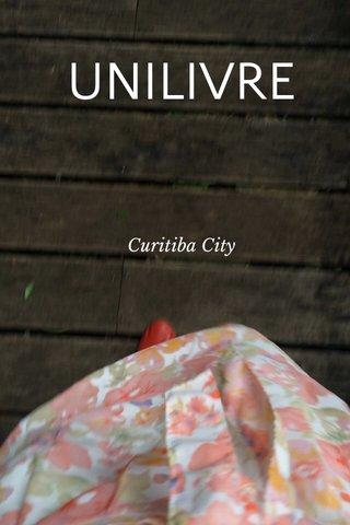 UNILIVRE Curitiba City