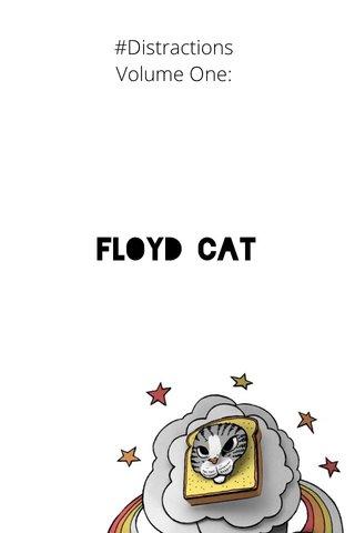 Floyd Cat