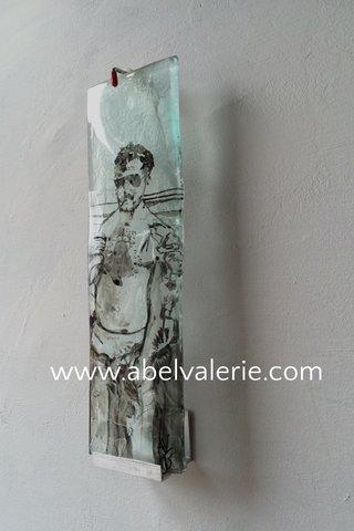 www.abelvalerie.com