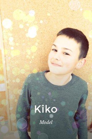 Kiko Model