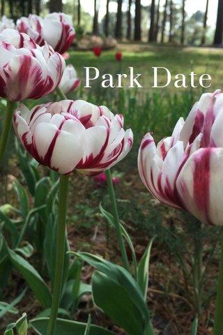 Park Date