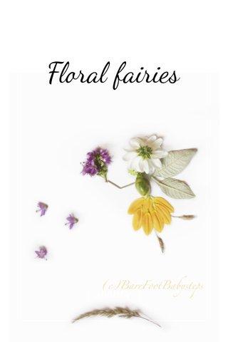 Floral fairies   subtitle  