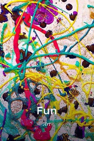 Fun Art