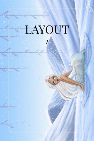 LAYOUT 1