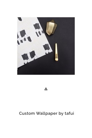 Custom Wallpaper by tafui