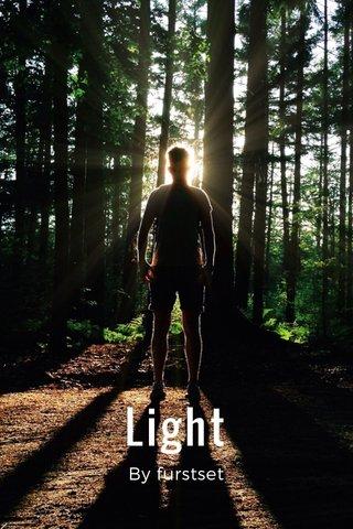 Light By furstset