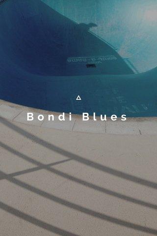 Bondi Blues