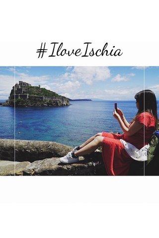 #IloveIschia | subtitle |