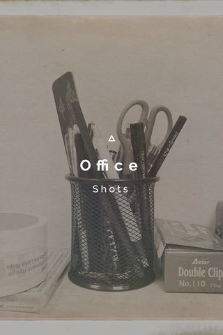 Office Shots