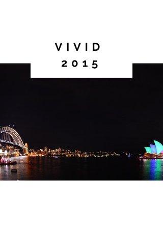 VIVID 2015 SUBTITLE