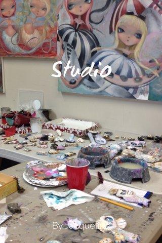 Studio By Jacqueline