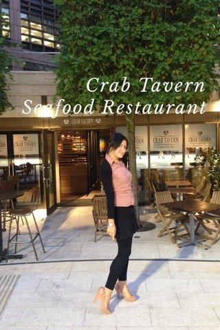 Crab Tavern Seafood Restaurant