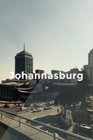Johannasburg 🇿🇦