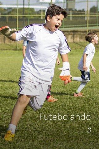 Futebolando 3