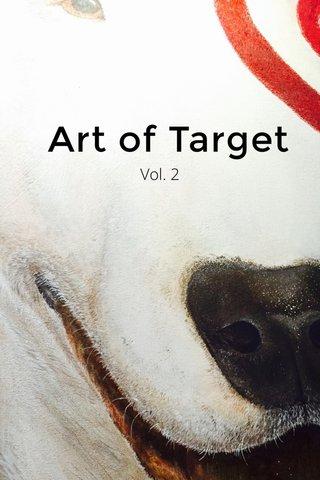 Art of Target Vol. 2