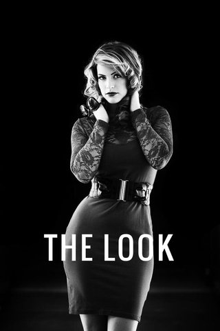 THE LOOK