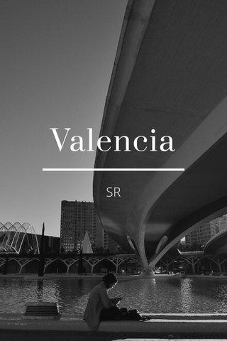 Valencia SR