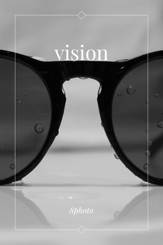 vision 8photo