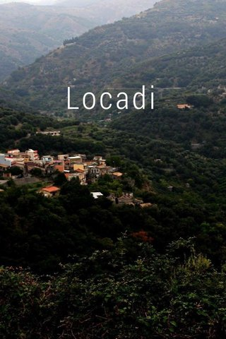 Locadi