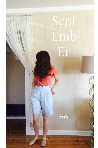 Sept Emb Er |style|