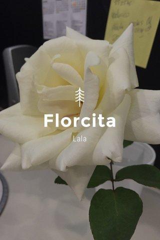 Florcita Lala