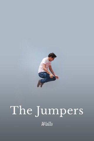 The Jumpers Walls
