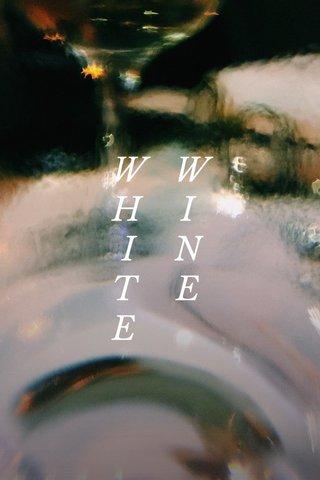 W W H I I N T E E