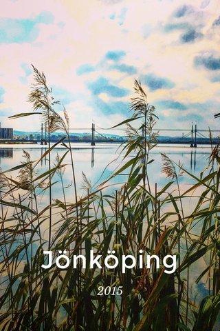 Jönköping 2015