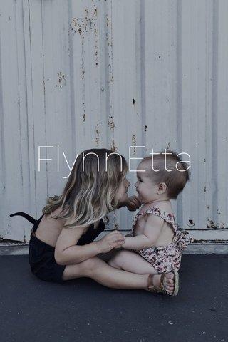 FlynnEtta