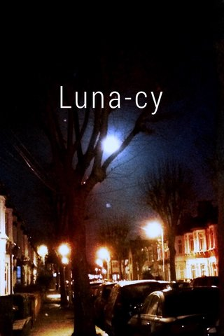 Luna-cy