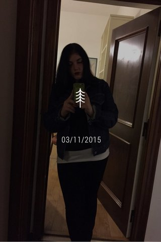 03/11/2015