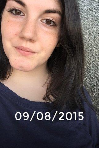 09/08/2015