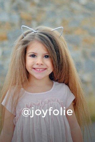 @joyfolie