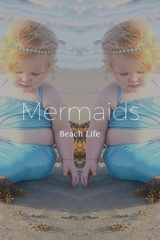 Mermaids Beach Life