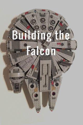 Building the Falcon