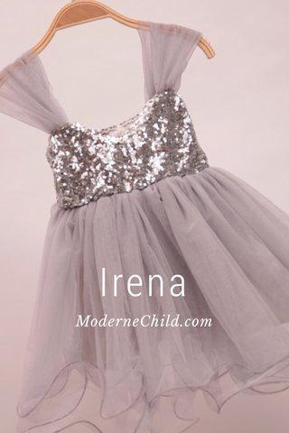 Irena ModerneChild.com