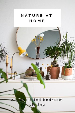 Interior Design Blog happy interior blog · the blog about interiors, travels, plants.