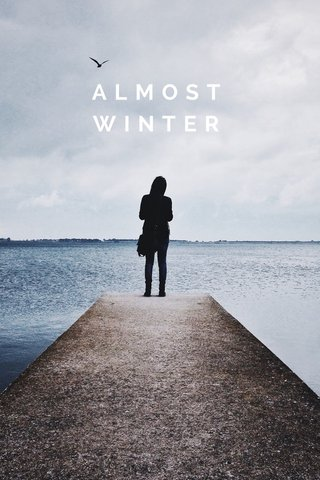 ALMOSTWINTER