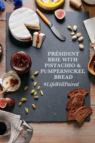 #cheese #recipe #recipes #figs #LifeWellPaired