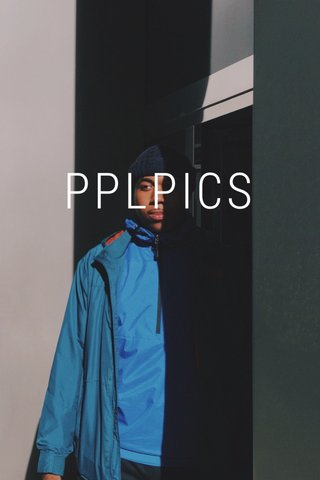 PPLPICS