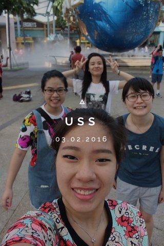 USS 03.02.2016