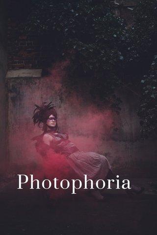 Photophoria