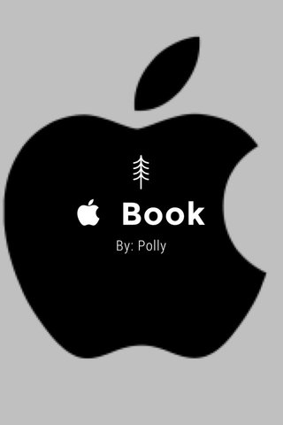  Book By: Polly